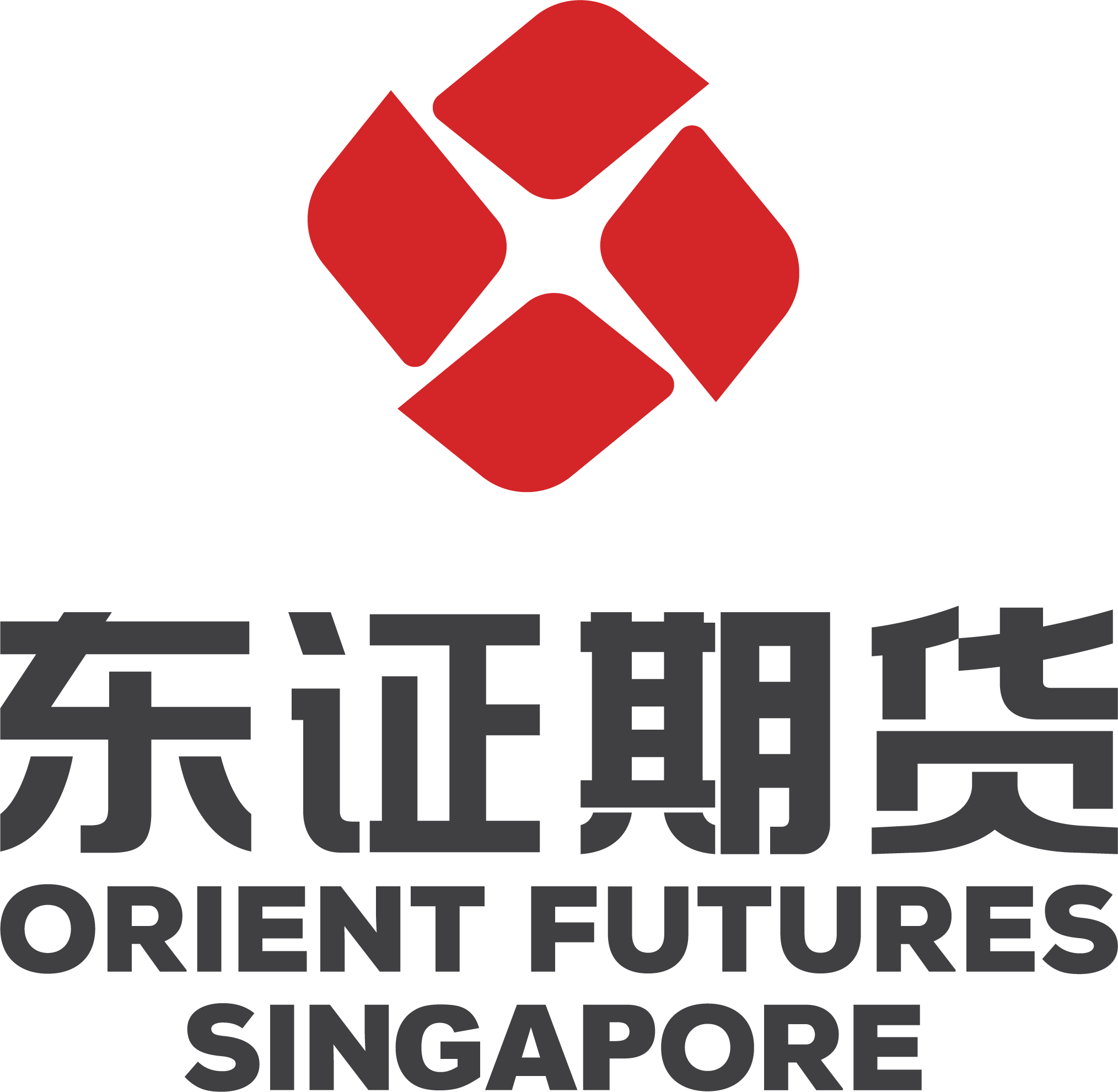 Orient Futures International Singapore